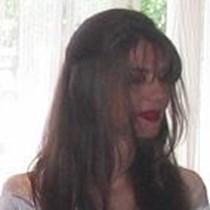 Jasmina Samardzija