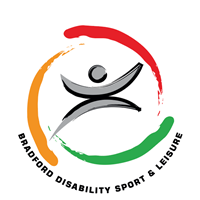 Bradford Disability Sport and Leisure