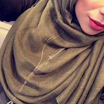 Jamia Al Hudaa