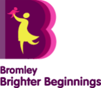 Bromley Brighter Beginnings
