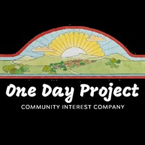 One Day Project CIC