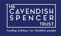 Cavendish Spencer Trust