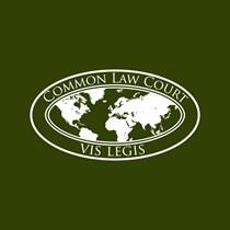 CLC Common Law Court