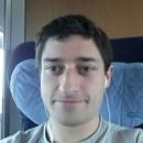 Davide Gervasio