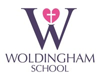 Woldingham School Foundation
