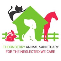 Thornberry Animal Sanctuary