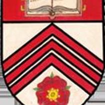 Broughton CE Primary School