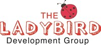 Ladybird Development Group