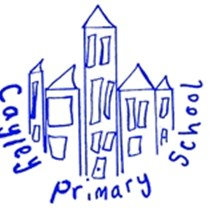 Cayley Primary School (Limehouse E14)