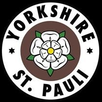 Yorkshire St. Pauli