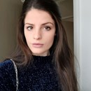 Rebecca Poupos