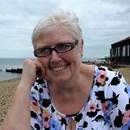 Sue Peatfield