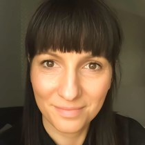 Ewa Sasinowska