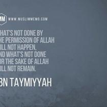 Abu Muhammed.