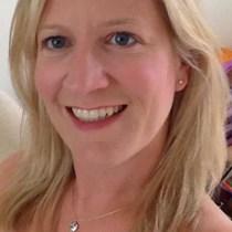 Ann Hembury