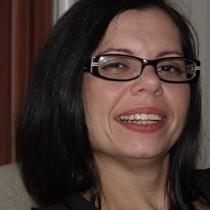 Lisa Forrest (Rogers)