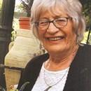 Ann Stanton