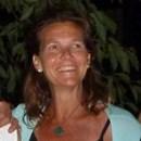 Caroline Blatter