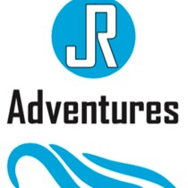JR Adventures