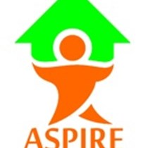Aspire  Supported Living