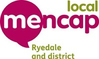 Ryedale & District Mencap