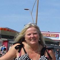 Julie Staff