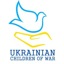 Ukrainian Children of War