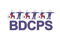 Bedford And District Cerebral Palsy Society