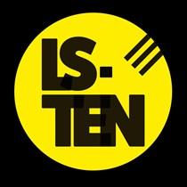 LS- Ten