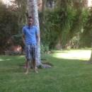 Muhammed Shakil