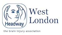 Headway West London
