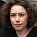 Dana Serfaty