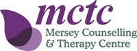 Mersey Counselling and Therapy Centre