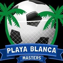 Playa Blanca Masters