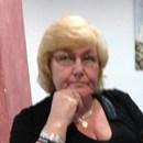 Joanne Kerr