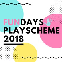 Fundays Playscheme