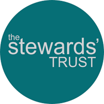 The Stewards Trust