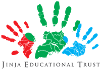 The Jinja educational Trust
