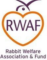 Rabbit Welfare Fund