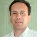 Paul Fryatt