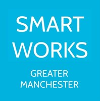 Smart Works Greater Manchester
