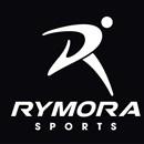 Rymora Sports (@RymoraSports)