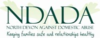 North Devon Against Domestic Abuse Limited