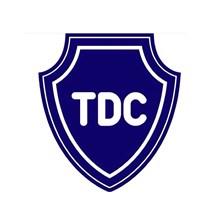 Twiin Dance Company (TDC)