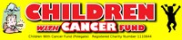 Children With Cancer Fund (polegate)