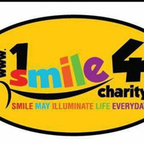 1smile4charity NWMCA Project