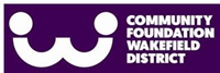 Community Foundation for Wakefield District