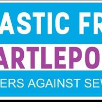 plastic free Hartlepool