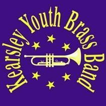 Kearsley Youth Brass Band