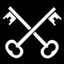 2 Signal  Regiment